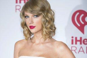 Taylor Swift kontra Spotify. Ucieczka platynowej wokalistki