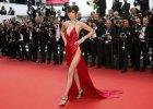 7 powodów, dla których zwykłe kobiety nie założą takiej sukienki jak Bella Hadid