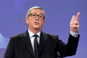 300 mld euro - wielki plan inwestycyjny Komisji Europejskiej