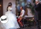 Cara Delevingne jako Sisi i Pharell Williams w roli Franciszka J�zefa I. Dobrana z nich para? [WIDEO]