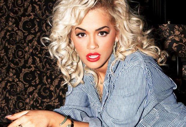 """Duet Sigma opublikował nową piosenkę """"Coming Home"""". Artystów wsparła wokalnie Rita Ora."""