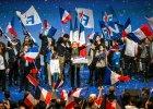 Francuscy przyjaciele Putina