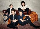 """Widzowie wybiorą nowego członka One Direction podczas reality show ''Boy Band"""""""