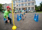 Reforma oświaty: zmiany w nowej sieci krakowskich szkół