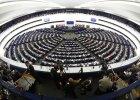 Jest polski interes w Brukseli. Jak głosowali nasi europosłowie w najważniejszych sprawach?