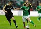 Bundesliga. Ludovic Obraniak szuka nowego klubu