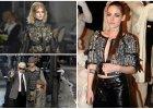 Pokaz Chanel w Rzymie: Kristen Stewart i Kasia Smutniak na widowni, a na wybiegu Ola Rudnicka [ZDJ�CIA]