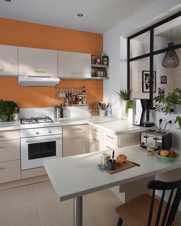 przepis na galaretki. Black Bedroom Furniture Sets. Home Design Ideas