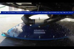 Hamulec Torricelli firmy Autoliv