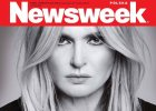 Monika Olejnik dla Newsweeka: Kania jest jak Lepper