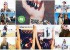 Open'er Festiwal 2015-  zobacz najciekawsze stylizacje z festiwalu!