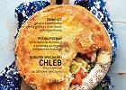 Listopadowy numer magazynu Kuchnia ju� w sprzeda�y! W �rodku dodatek specjalny: 32 przepisy na chleb i bu�ki