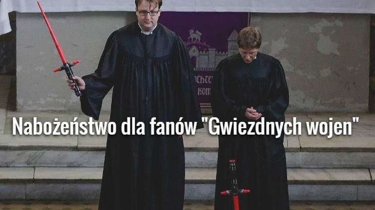 randki chrześcijańskie Kraków