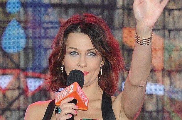 Anna Popek
