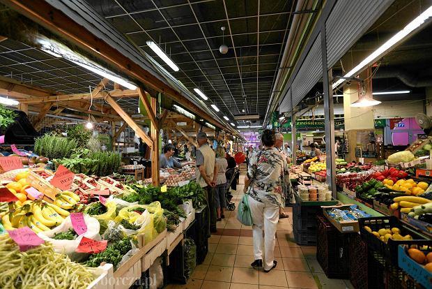 Deflacja nie odpuszcza. Ceny w lipcu spadły o 0,9 proc.