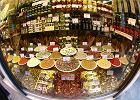 Kuchnia w�oska. Zasmakuj w Wenecji