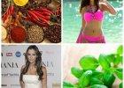 Dieta 3d chilli przyspieszy metabolizm [6 ZASAD]