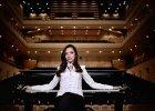 """Festiwal """"Chopin i jego Europa"""". Gwiazdorski, wysmakowany"""