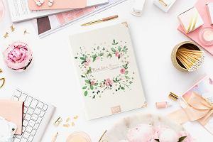 Pretty Little Planner - idealna pomoc w planowaniu ślubu!