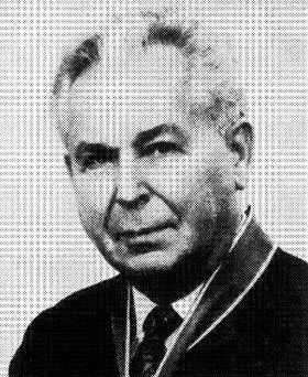 Wiktor Bross