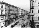Sienkiewicz, zaginione obrazy i enerdowskie filmy [WIDEO]
