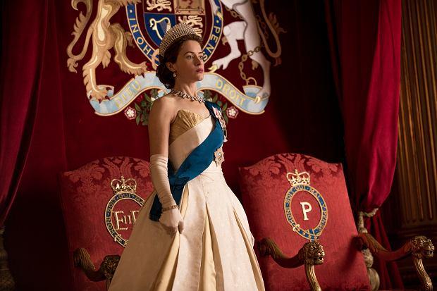 """""""The Crown"""" trzyma poziom. Drugi sezon to wciąż rewelacja [RECENZJA]"""
