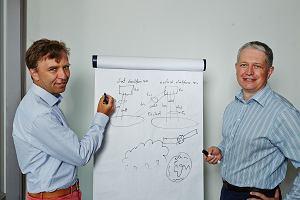 Polacy z gigantycznym kontraktem na budowę centrum danych dla Europejskiej Agencji Kosmicznej