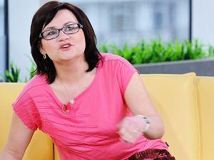 Ma�gorzata Terlikowska