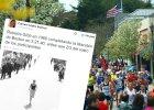 Nie wierzyli, że kobieta może przebiec maraton. Przebrana za chłopaka pokazała, jak bardzo się mylą