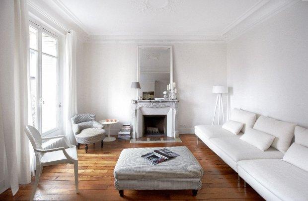 kiedy barwnie teraz monochromatycznie. Black Bedroom Furniture Sets. Home Design Ideas
