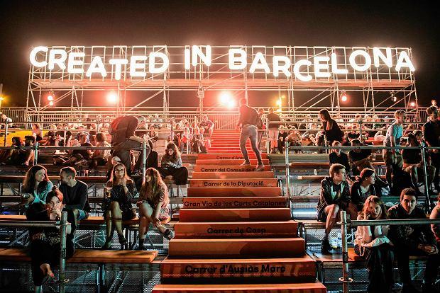 Sezon festiwalowy zaczyna się w Barcelonie. Arctic Monkeys, Nick Cave, Haim, Bjork i inni zagrają na Primavera Sound 2018