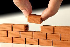 Nowelizacja Prawa budowlanego niedługo wejdzie w życie