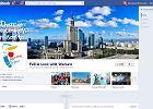 Ratusz wydał pół miliona na klikanie na Facebooku