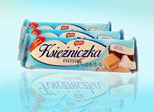 Lidl ma być polski i oferować polskie produkty. Zamiast princessy - ''księżniczka'', na obiad ''placek Józef''