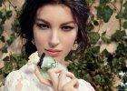 Dolce: nowy zapach Dolce&Gabbana