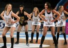 Klub koszykarski daje karnety za niebanalne has�o