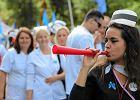 Pielęgniarki: Ministerstwo Zdrowia chce nas skłócić