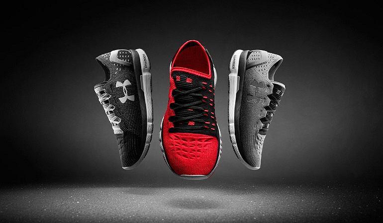 Kolaż / Fot. www.footwearnews.com