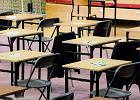 Matura 2015 z matematyki. To ten egzamin budzi najwi�cej stresu u uczni�w