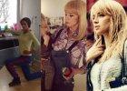 Anna Przybylska na Instagramie pokazywa�a swoje �ycie. Dzi� nadal pojawiaj� si� tam komentarze fan�w