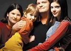 Autor ksi��ek dla dzieci: Bajki musz� by� prawdziwe
