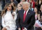 Kochanki i fa�szywi rzecznicy Donalda Trumpa