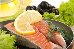 Jak jeść ryby? Dietetyk podpowiada! cz.III