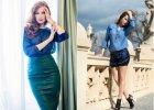 Najnowsza kolekcja marki Monica Nera: kobieco��, zmys�owo�� i pi�kno