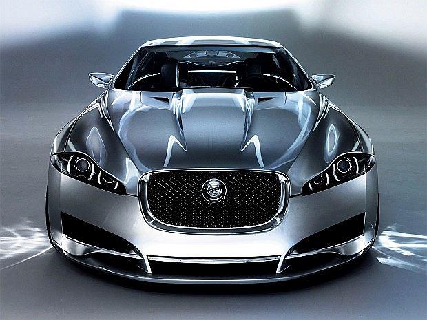 Ranking JD Power 2013 - najlepsze i najgorsze auta na rynku