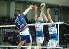 Andrzej Wrona liczy na zwycięstwo z BBTS-em Bielsko-Biała. - Celujemy w trzy punkty - mówi.