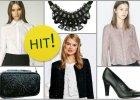 Jak si� ubra� na Wigili� w pracy? 5 eleganckich stylizacji
