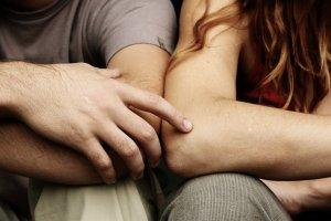 Seks z nowym partnerem: kiedy zdecydowa� si� na zbli�enie?