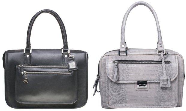 a9891b97d9b91 Me   Bags - poznaj kolekcję torebek obiecującej polskiej marki