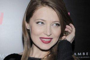 Ada Fijał